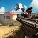 Border Sniper Killer by Playgame studio