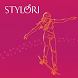 Stylori by Stylori