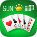 Solitaire: Daily Challenges by Queens Solitaire Games