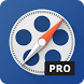 MovieXplore Pro by Solidcore Apps