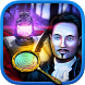 Mystic Diary 2 (Full) by SunRay Games