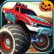 Monster Truck Racing by Tech 3D Games Studios