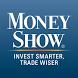 MoneyShow by TapCrowd