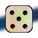 Dice game ! by tchab