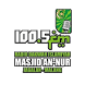 Radio An Nur Malang by trainer.muslim