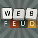 Webfeud Crosswords by Ludulicious