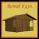 Kumpulan Rumah Kayu by sagathoo creative