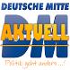 Deutsche Mitte - Aktuell (inoffiziell) by West Weedtze Development - Michael Humann