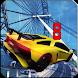 Guide Asphalt 8: Airborne