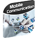 Mobile Communication by Engineering Wale Baba