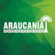 Araucanía by Servicio Nacional de Turismo Chile