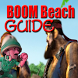 GuidePlay Boom-Beach by MBAON Labs