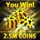 Free Coins 8ball Pool - Simulator Cheats by YOCANGAMES