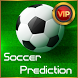 Soccer Prediction VIP by OHPROD