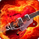 Electric Guitar Wallpapers HD by Juns Project