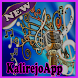 Kumpulan Lagu nining meida Populer Mp3 by kalirejoapp