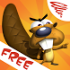 Beaver's Revenge™ Free by Twisted Games