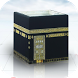 Prayers Times Alarm , Qibla by Android.Team