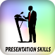 Presentation Skills by red apps 15