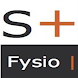 Fysio Stofberg by ContentHealth