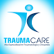 TRAUMACARE by Publiapps