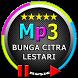 Kumpulan Lagu BCL mp3