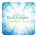 Data Insight Leaders Summit 17 by KitApps, Inc.