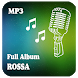 Lagu Rossa Lengkap by Brontoseno