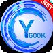 Yeane.Net ماڵپەری یانی by Yusuf Barznjy
