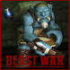 Beast War - Beast vs. Beast by Creating Genius, Inc.