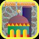Juzz Amma by BookDev