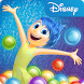 Inside Out Thought Bubbles by Disney