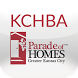 KCHBA Parade of Homes by E&M Management, LLC
