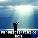 Frases e Mensagens de Deus by Entertainment LTD Apps