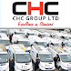 CHC by Business System Solutions (NI) Ltd