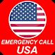 EMERGENCY CALL USA 9-1-1 (911) by Vital Tech