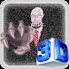 Slenderman 3D: Slender's Kids by Free Games and Fun