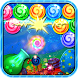 Candy Smash Fever: Candy Frenzy Match Shoot Crush by gunner'sgames: combat commando action games