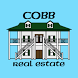 Cobb Real Estate by Glad to Have You, Inc.