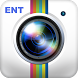 Timestamp Camera ENT Free by Yubin Chen