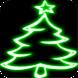 Christmas Ringtones by JRJ Unlimited