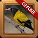 Suara Burung Kepodang Gacor by Kicau Studio