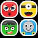 Memory Kids Game by Dev Kids App