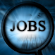 Govt Jobs - Latest Job Alert by Vimal Moliya