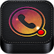 Auto Call Recorder 2016 by Leho Apps
