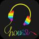 House Music Radio by Marlon Real