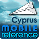 Cyprus - Travel Guide by MobileReference