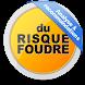 AP Foudre-Protection des biens by Com&Net