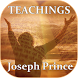 Joseph Prince Teachings by More Apps Store