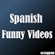 Spanish Funny Videos by Next Apps BD